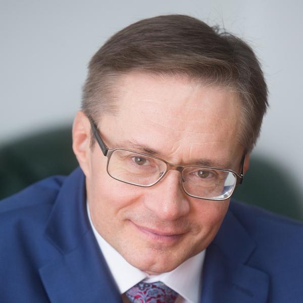 Анатолий Пешко - Блог / Дневник - ЛІГА.Блоги - LIGA