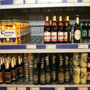 Производители напитков опровергли информацию об остановке заводов
