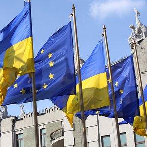 Послы ЕС дали зеленый свет продлению санкций против России - СМИ