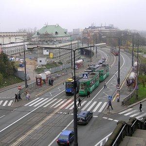 Сколько украинцев в Польше и где они проживают. Данные сим-карт