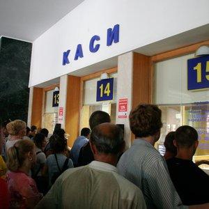 Укрзалізниця не будет покупать б/у электрички из Германии
