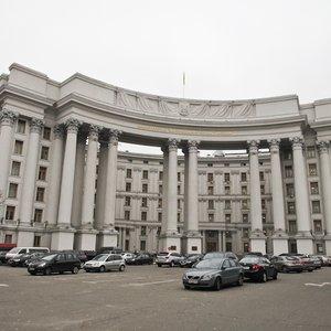 МИД: Украина ничего не должна СНГ