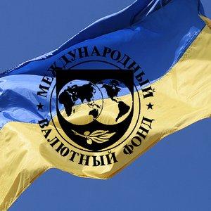 Новая программа МВФ позволит Украине получить $8 млрд - Аслунд
