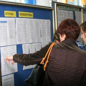 На Закарпатье учительница сдала ЗНО на 200 баллов: фото