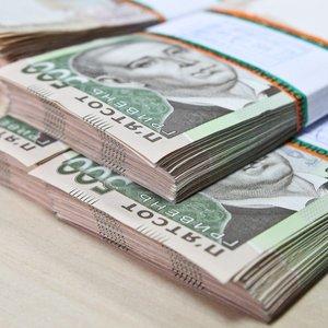 Минюст взыскал с неплательщиков алиментов более 4 млрд грн