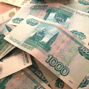 Санкции в действии: российский бизнес просит налоговые льготы