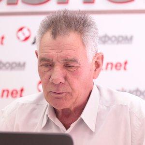 Омельченко пропонує Зеленському перенести АП в Голосіївський ліс