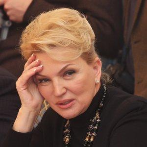 Суд обязал прокуратуру закрыть дело против Богатыревой