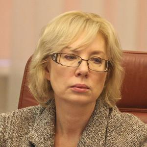 Денисова просит омбудсмена РФ проведать узников СИЗО Симферополя
