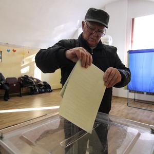 21% украинцев не знают, какой партии отдать голос: опрос Рейтинга