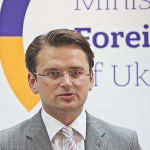 Почалася епоха примирення Заходу з Росією - посол України в РЄ