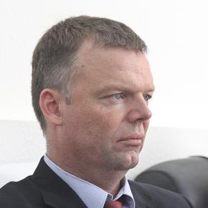ОБСЕ: Ответный огонь в Донбассе – это нарушение договоренностей