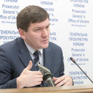 Подозреваемые еще работают: ГПУ заявила о саботаже дел Майдана