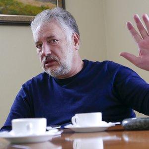 У семьи Жебривского проблемы с прозрачностью бизнеса в ФРГ - СМИ