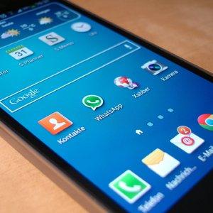 Названы самые ненадежные смартфоны в мире