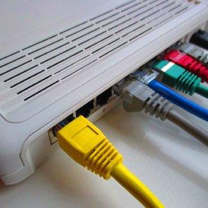 В Украине один из самых дешевых интернетов в мире - рейтинг