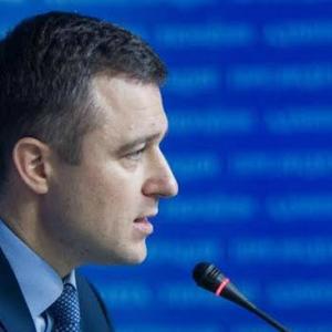 Кулеба: Кожна восьма дитина постраждала від війни в Донбасі