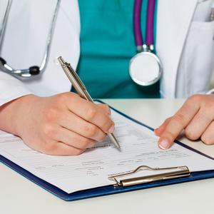Чому лікар може відмовити вам у підписанні контракту: причини