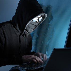 Хакеры атаковали сайт компании Dell