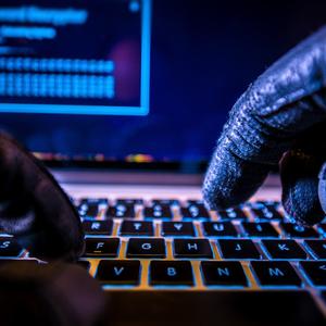 Кабмин предлагает ужесточить наказание за киберпреступность