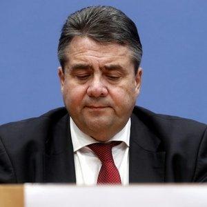 Глава МИД Германии: В отношениях с РФ не стоит быть наивными