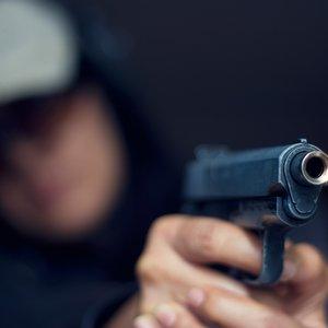 В Мексике убили 6 человек во время просмотра футбольного матча
