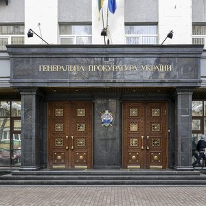 Убийство активистов Майдана: ГПУ подозревает сотрудника СБУ