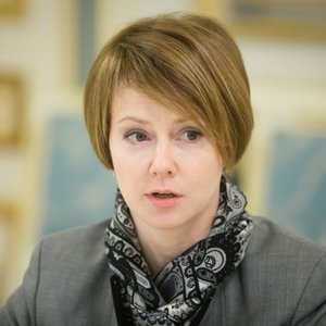 Зеркаль заявила о затягивании Россией суда в Гааге: видео