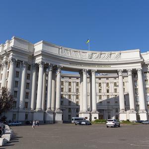 Из плена пиратов в Нигерии освободили шестерых украинцев