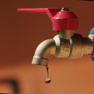 В Киевтеплоэнерго рассказали, когда дадут горячую воду