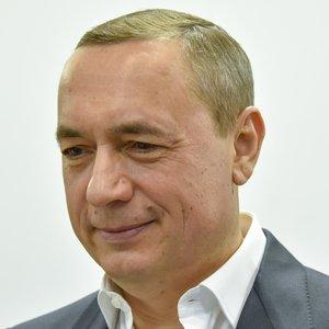 Суд обязал ЦПК убрать с сайта информацию о Мартыненко