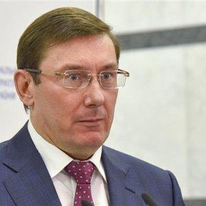 Луценко: У справах Майдану 228 обвинувачених, засуджено 42 особи