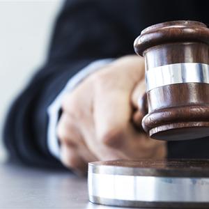 Справа екс-податківців: суд відпустив ще трьох підозрюваних