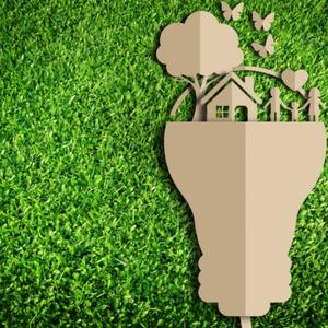 «Зелені» кредити Укргазбанку – запорука енергонезалежності