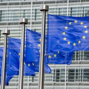 ЄС: Росія повинна негайно звільнити українських моряків