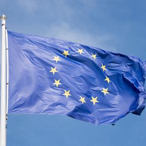 Еврокомиссар призвал Германию отменить проверки на границах
