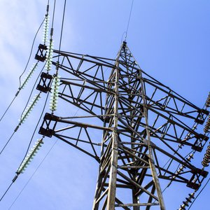 Может ли Киевстар стать поставщиком электроэнергии? Проверим кейс
