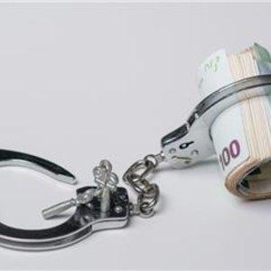 Страховщик пытался дать взятку Фонду гарантирования вкладов
