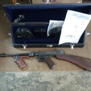Одесит поштою відправляв іноземцям зброю із зони АТО - СБУ