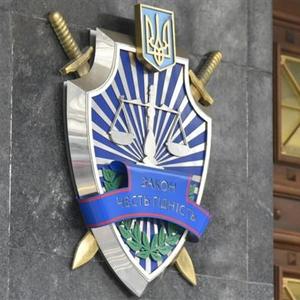 Луценко поставив хабарників на лічильник: подробиці нових справ