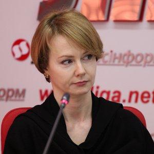Компенсации по активам в Крыму ждем в течение полугода - МИД