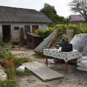 У Тернопільській області в результаті вибуху загинув поліцейський
