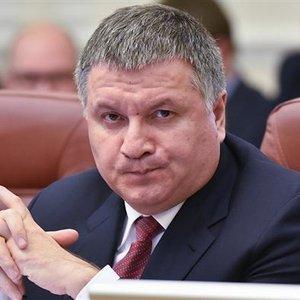 Аваков наполягає на виправленні в закон про судову реформу
