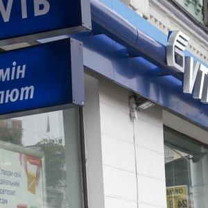 Фонд гарантирования продает землю ВТБ Банка в Конча-Заспе