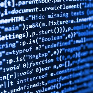 Целью вчерашних кибератак могло быть отвлечение внимания