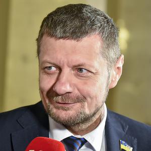 На суде по делу Ефремова допросят Мосийчука