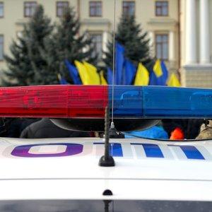 Опрос: что вы думаете о реформе полиции Украины?