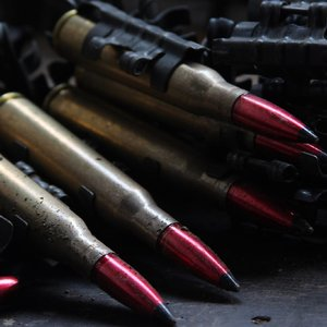 Хроника войны России против Украины: последние новости Донбасса