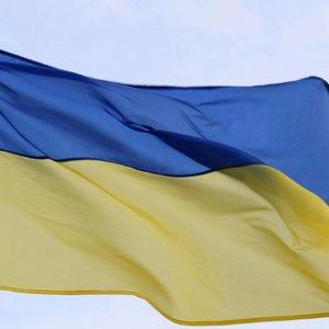 Предпринимательство для бойцов АТО - в Украине запущена программа