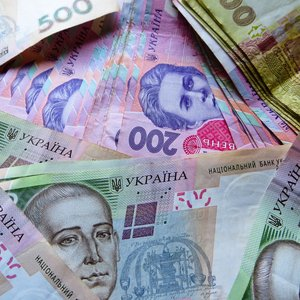 За год зарплаты украинцев выросли на четверть - Госстат